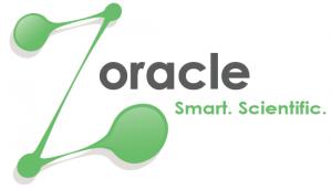 Zoracle-Logo