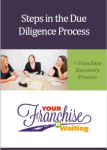 steps-in-the-due-diligence-process
