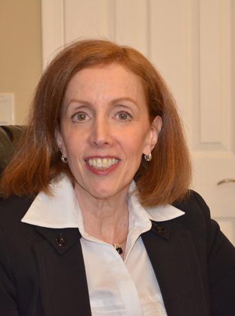 Nancy Lanard, Franchise Attorney - Lanard and Associates